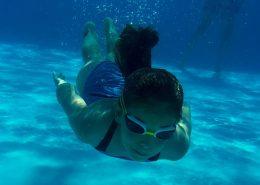 pixabay-com-swimming-pool-932894